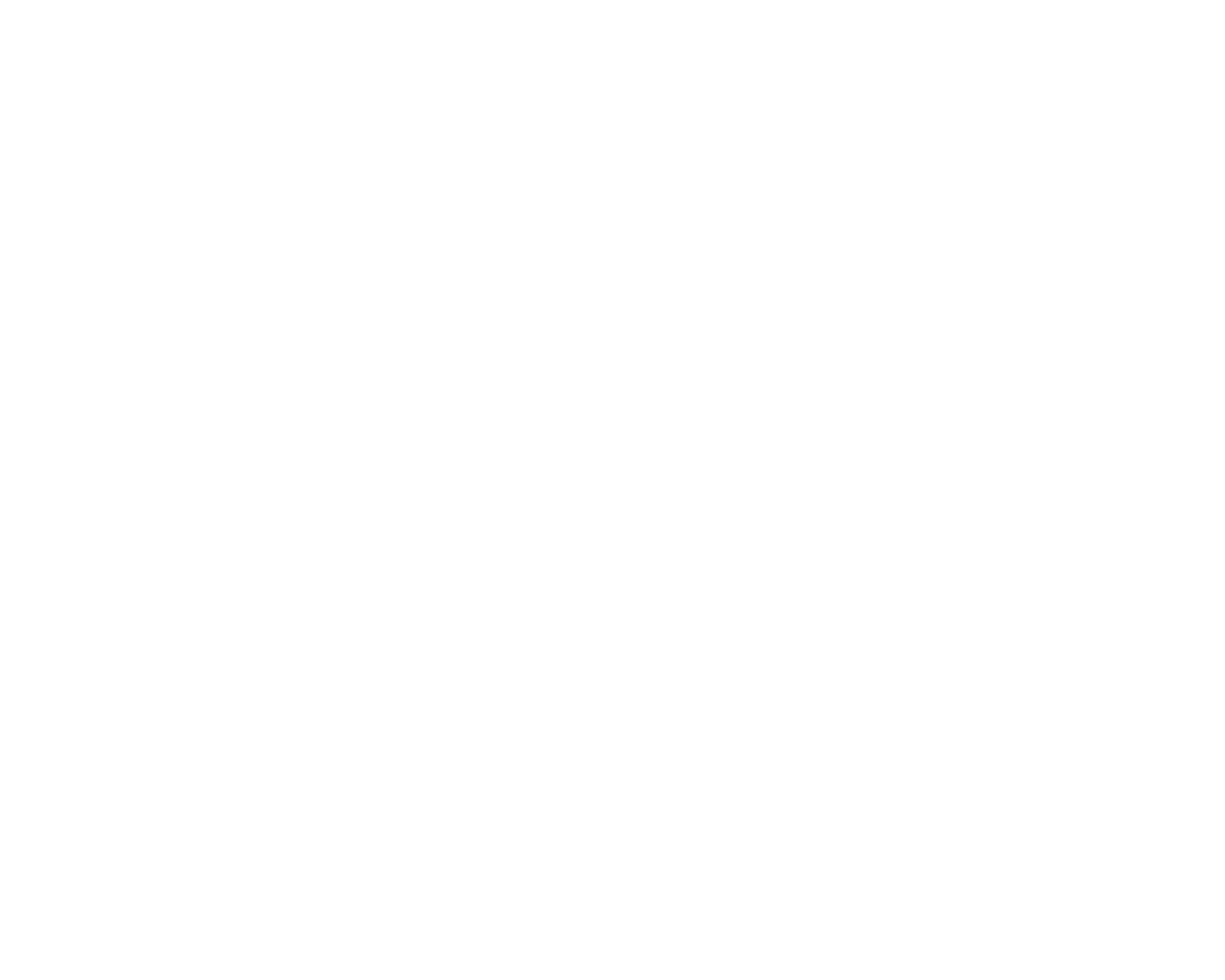 about_music