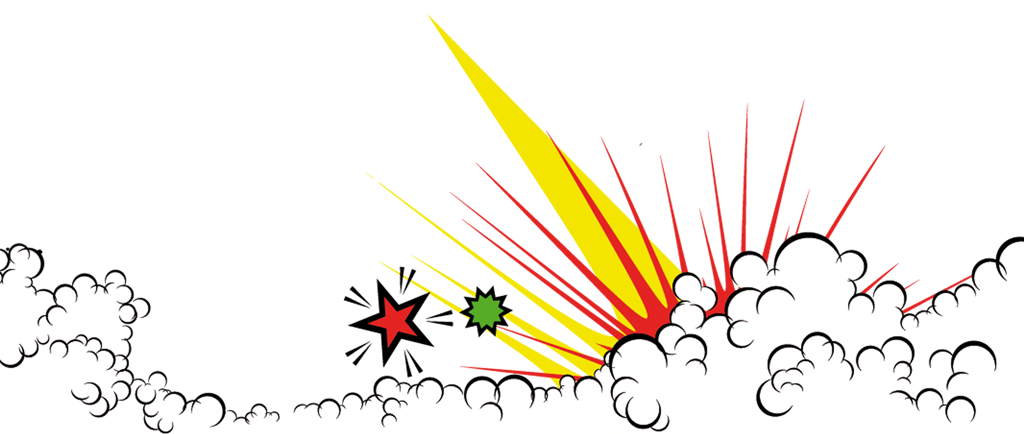explosion_front